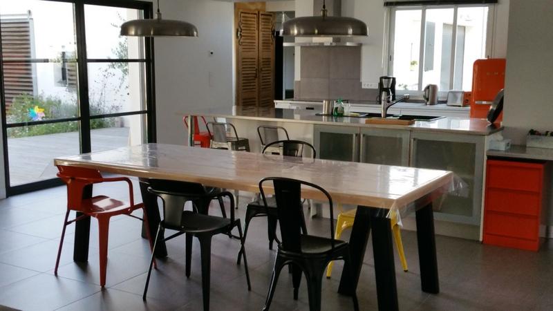 64 les bardieres dolus loc ol ron locations de vacances sur l ile d ol ron. Black Bedroom Furniture Sets. Home Design Ideas