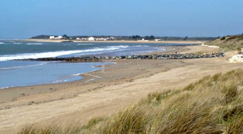 606-PLAGE_TREUIL_REMIGEASSE_9_-1-2