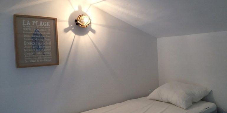 71-mezzanine_de_la_chambre_annexe